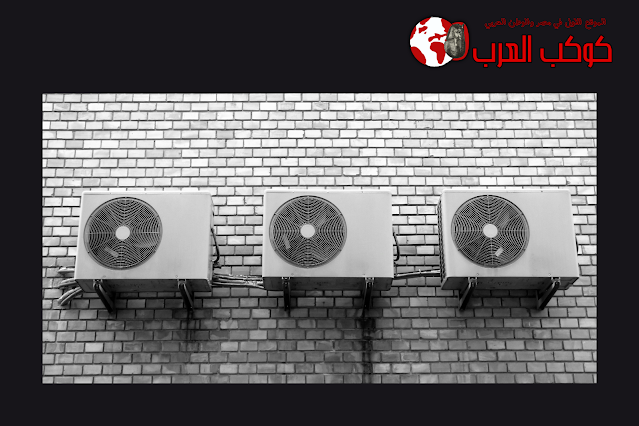 اسعار التكييفات في مصر 2021 جميع الماركات