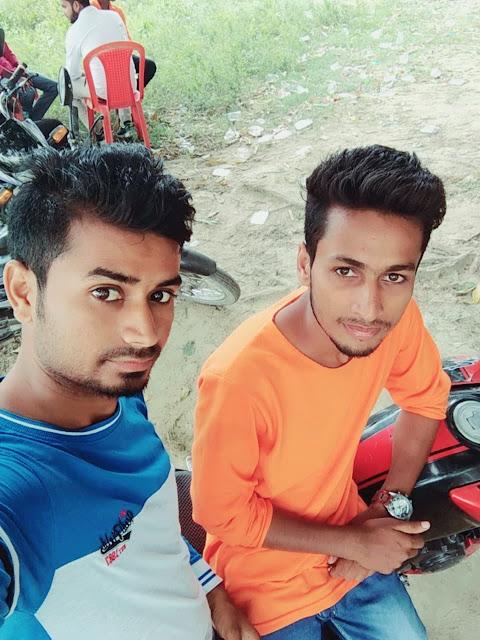 rijwan aafiya