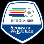 Hollanda Eredivisie Lig Logosu