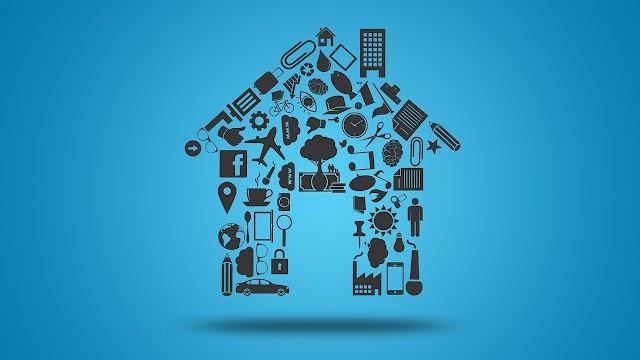Strategi Bisnis Rumahan Modal 50 Ribu