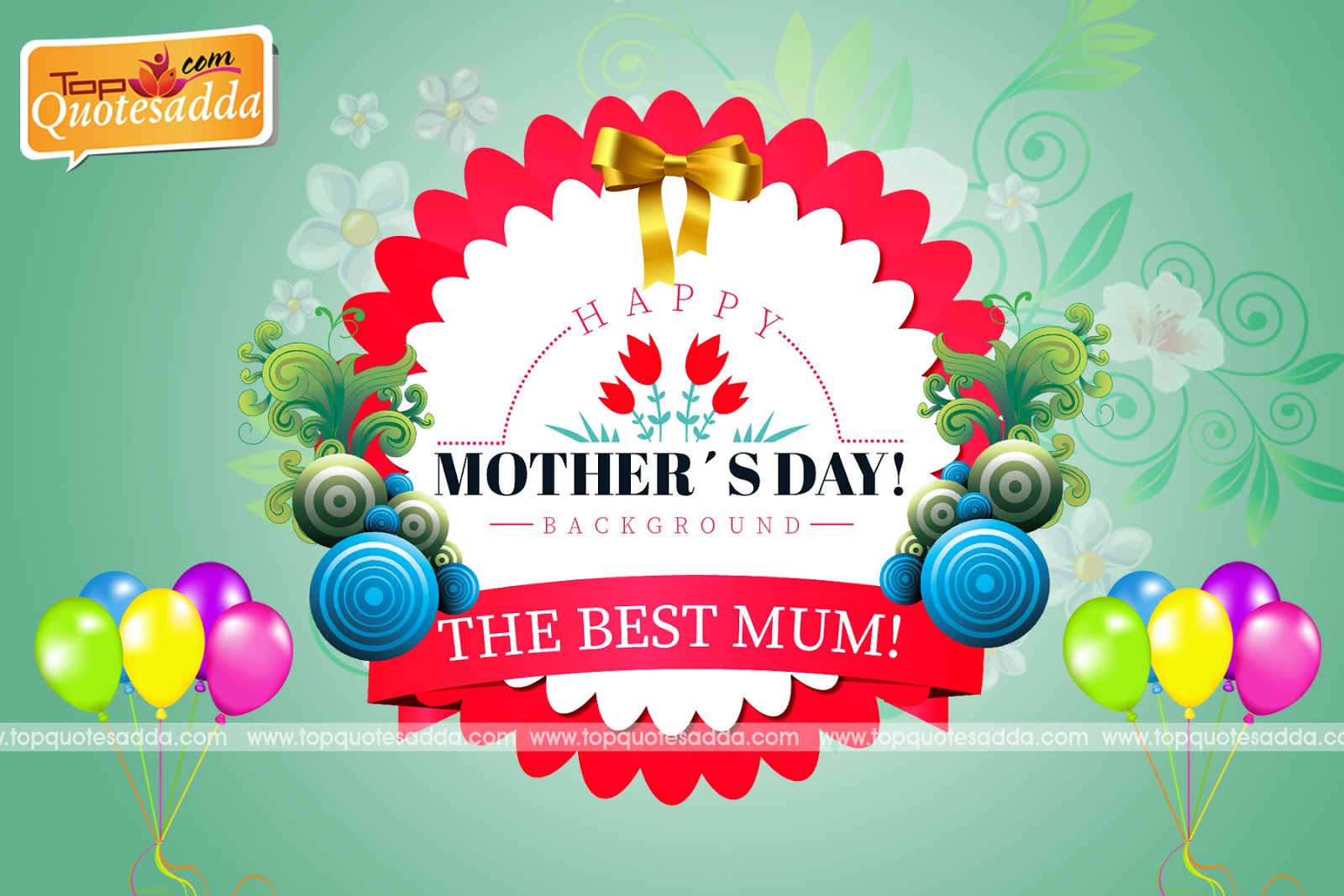 Nice Saying Mothers Day New Quotes And Greetings Topquotesadda