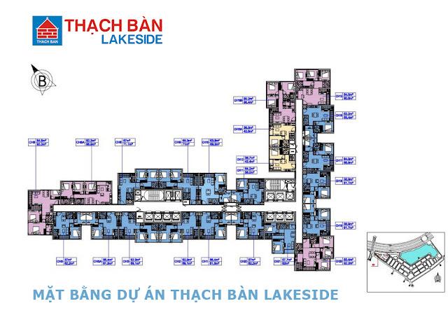 mat-bang-chung-cu-thach-ban-lakeside