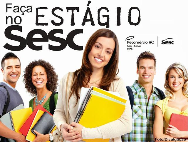 http://www.blogdofelipeandrade.com.br/2016/02/sesc-abre-135-vagas-para-estagio-em.html