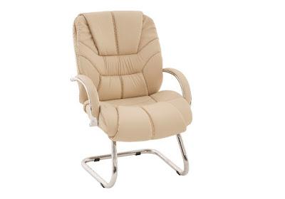 ofis koltuğu,misafir koltuğu,bekleme koltuğu,u ayaklı koltuk,ofis sandalyesi,ofis misafir koltuğu