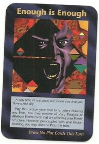 descargar cartas nuevo orden mundial illuminati card