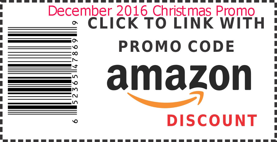 Amazon book coupon code december 2018