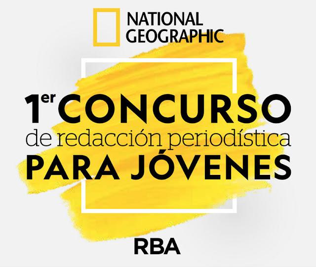 https://www.nationalgeographic.com.es/mundo-ng/revista-national-geographic-espana-y-rba-libros-convocan-1er-concurso-redaccion-periodistica-dia-tierra_15215