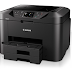 Canon Maxify MB2740 Driver Free Download