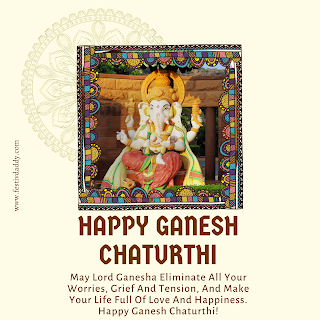 Ganesh-Chaturthi-Wishes-Messages-Lord-Ganesh-Image