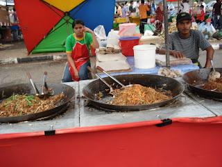 nasi goreng, fried rice, mee goreng, fried noodles, blog with cris, malaysia travel influencer, malaysia influencer, malaysia blogger,bazaar ramadhan kl 2019, weekend bazaar kl 2019 bazaar ramadhan 2020, bazaar in kl, bazaar kuala lumpur 2019, bazaar booth for rent malaysia 2019, publika bazaar rental 2019, weekend bazaar 2019, weekend bazaar kl 2019, bazaar ramadhan 2020, pasar malam kl, bazaar meaning, bazaar magazine, bazaar market, harpers bazaar india, bazaar movie, bazaar video, bazaar near me, bazaar synonym, harpers bazaar china, harper's bazaar cover, harper's bazaar subscription, bazaar market, harper's bazaar beauty magazine, bazaar video, bazare, bazaar synonym, how to pronounce bazaar, bazaar game, bazaar near me, bazaar movie, harper's bazaar malaysia career, harper's bazaar malaysia august 2019, harper's bazaar malaysia editor, top 10 magazines in malaysia bazaar man, harpers bazaar contact, bazaar malay, marie claire malaysia facebook, icon malaysia facebook, women's weekly malaysia facebook malaysia fashion magazine list, weekend bazaar kl 2019, bazaar organizer malaysia, kota damansara bazaar arkadia bazaar, flea market klang valley, le tresor market the curve, mgb bbcc, bbcc the stride lalaport bbcc, bbcc lucentia, bukit bintang city centre collapse, bukit bintang city centre completion date, kad istiqamah, buku pas kopi herba kohilal, fiqh al harakah dari sirah nabawiyah, kohilal pas, kohilal 2019, bazaar malaysia 2019, bazaar booth for rent malaysia 2019 bazaar organizer malaysia, harpers bazaar malaysia instagram, art bazaar malaysia 2018, art bazaar malaysia 2019