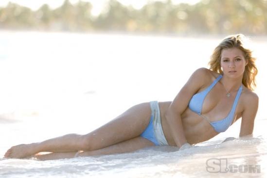 Hot girls 3 sexy Russia tenis players with bikini 8