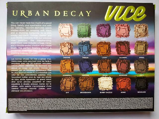 vice3 urban decay 04