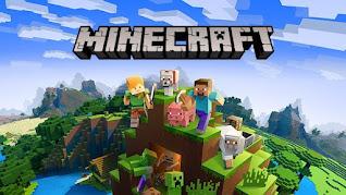 Download Minecraft Pocket Edition APK MOD   1.16.40.02   Unlocked