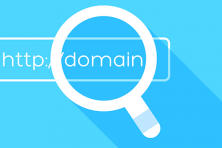 Belum Tau Tentang Apa іtu Ekstensi Domain?