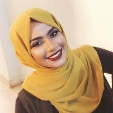 انسة سورية اقيم فى الامارات ميسورة الحال ابحث عن رفيق لحياتي