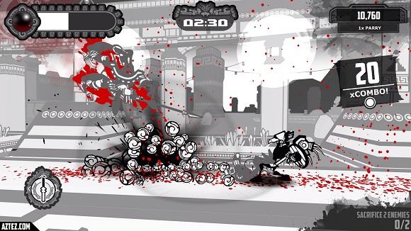Aztez-screenshot01-power-pcgames.blogspot.co.id