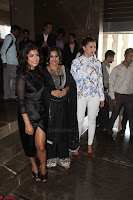 Star cast of Movie Begum Jaan at Trailer launch of move Begum Jaan 032.JPG