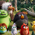 The Angry Birds Movie 2: Film Review