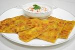 कैसे बनाये भिंडी की सब्जी ? | How to Make Bhindi Recipe in Hindi