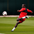Liverpool's Sadio Mane calls Pep Guardiola's diving comments 'clever'