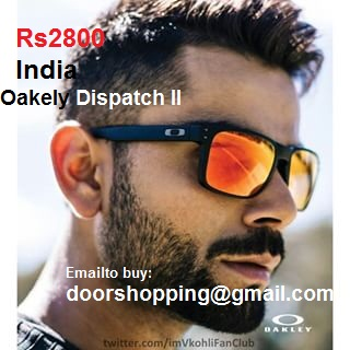 oakley sunglasses price in india  oakley sunglasses india price