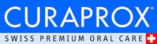 curapox logo