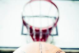 Mengenal Profil Klub Basket New York Knicks Di NBA