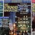 Episode 139: The Strand Magazine