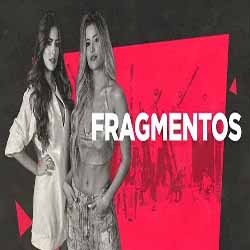 Baixar Fragmentos - May & Karen Mp3