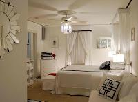 lograr un dormitorio perfecto