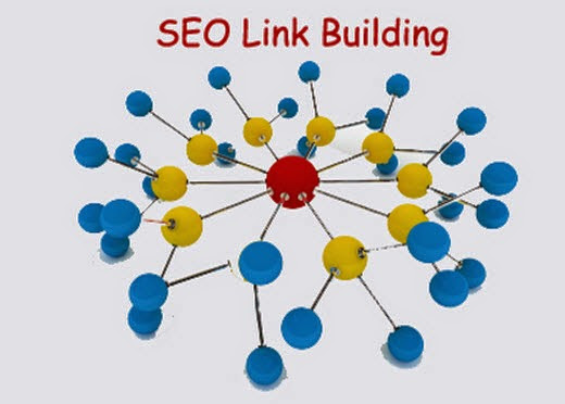 Give People a Reason to Link to Your Website