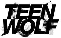 Teen Wolf All Seasons Full Download