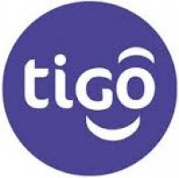 Free-WhatsApp-Tanzania-tiGO