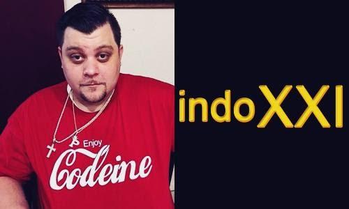 Foto, Berita, Profil dan Biodata Polo Si Pemilik Situs IndoXXI dan LK21 Barat di Tangkap - www.heru.my.id