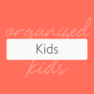 https://www.sunnydayfamily.com/search/label/organizing+kids