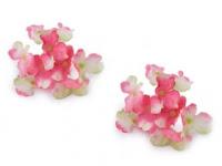 https://scrapkowo.pl/shop,kwiaty-materialowe-hortensji-bialo-rozowe-9szt-,8702.html