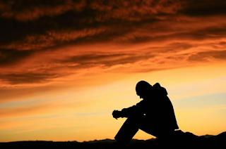 5 Sebab Doa Anda tidak dikabulkan