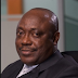 Nigeria News: Feast of Tabernacle:My father told me to build church hall – Orugbo, O-SECUL CEO
