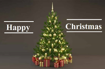 merry Christmas day 2019 images, happy Christmas day 2019 quotes, Christmas 2019 wishes images or Christmas day 2019 pictures.