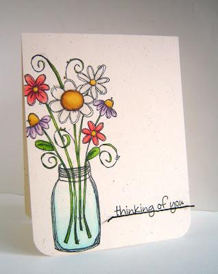 Alice\u0026#39;s Little Wonderland: Bouquet \u0026 Containers