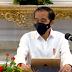 Indonesia Dapat Vaksin Hingga 30 juta Dosis