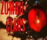 zombie-claus