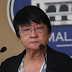 DSWD Sec. Judy Taguiwalo appointment rejected by CA