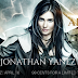 Sales Blitz - The Archangel Wars Box Set by Jonathan Yanez
