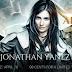 Sales Blitz - The Archangel Wars Box Set by Jonathan Yanez