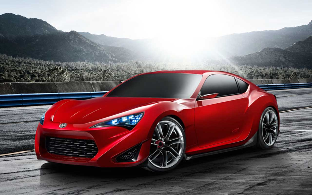 2017 scion fr s release date root cars. Black Bedroom Furniture Sets. Home Design Ideas