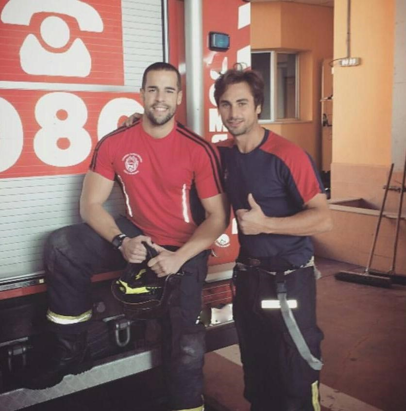 young-fit-handsome-single-male-british-hunky-firefighters-photos