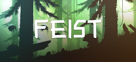 feist-pc-cover
