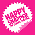 """Happy Snapper"" - a Sticker Slapper App for Your Nokia Lumia Camera"