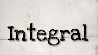 Pengertian, Rumus, dan Contoh Soal Integral (Lengkap)